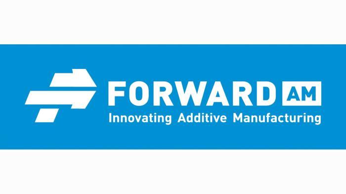 P385_ForwardAM_Logo_Claim_White-LightBlue
