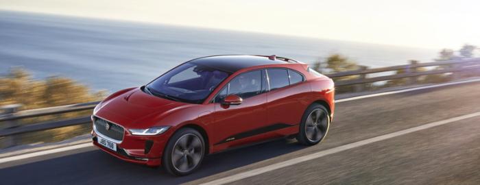 英国禁售燃油车,电动汽车,新能源汽车