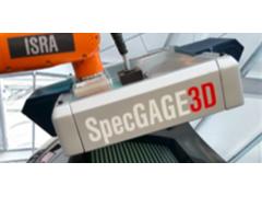 阿特拉斯·科普柯将公开收购机器视觉专家ISRA VISION公司