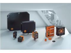 智能化传感器助力工业4.0浪潮