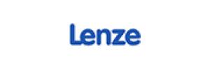 伦茨(上海)传动系统有限公司